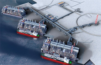 Russian Oil and Gas Industry: News #3 - Page 18 Arctic_lng_2