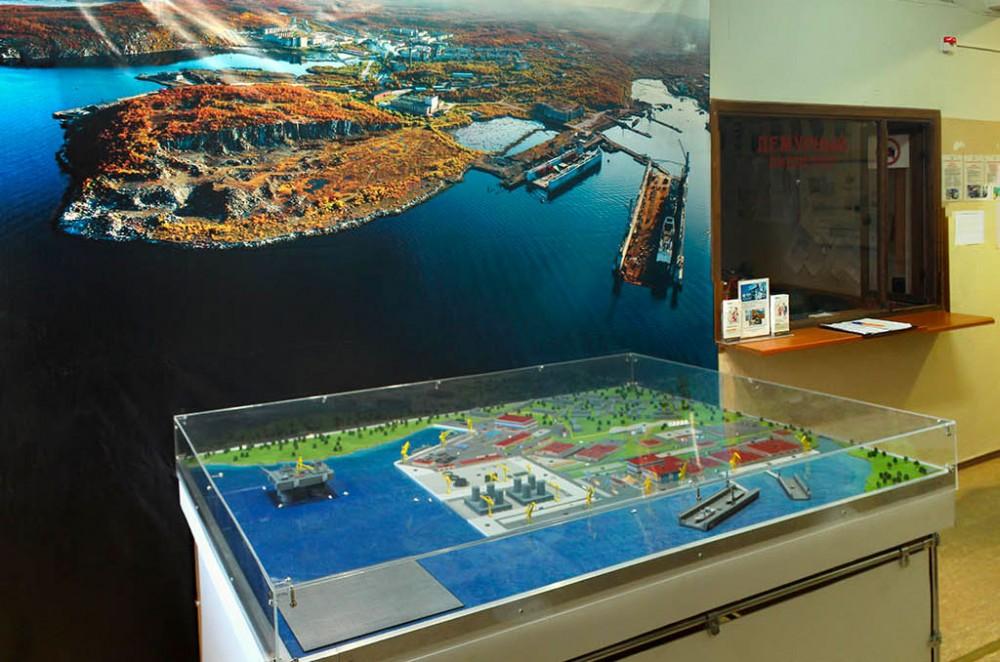 Aircraft Carrier Admiral Kuznetsov: News #2 - Page 11 Shipyard82roslaykovo82srz.com_-1000x662