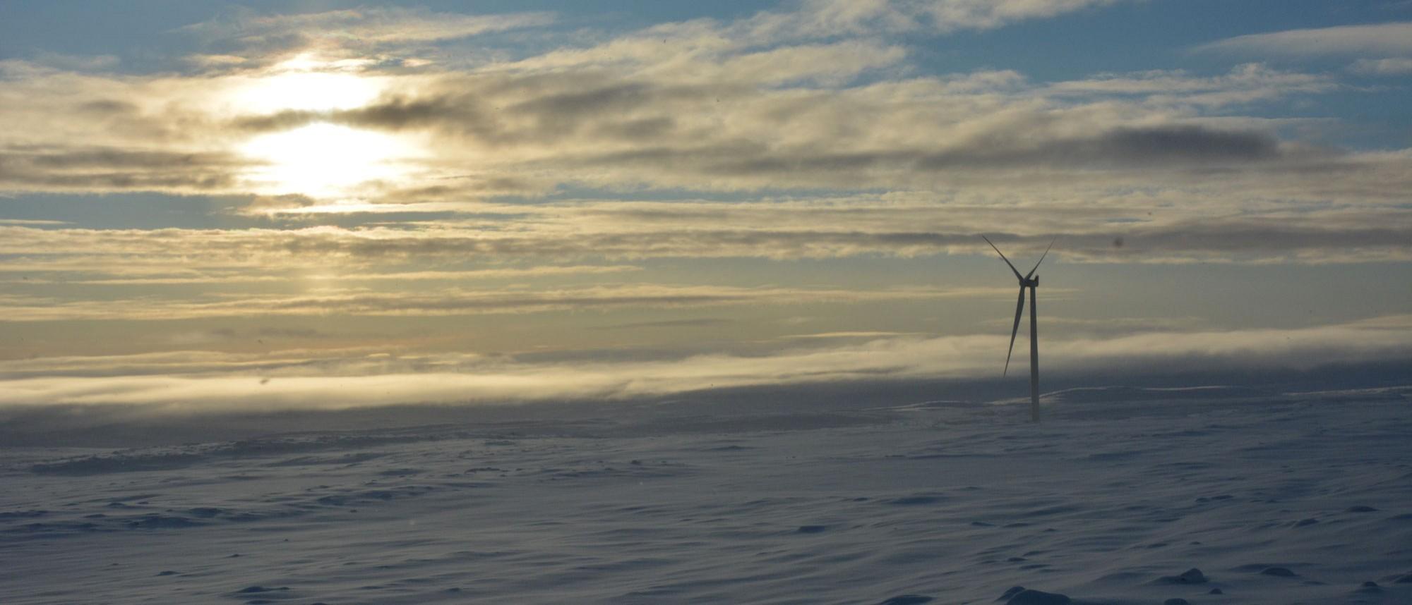 [Image: windfarm.berlevag5-as-2000x858.jpg]