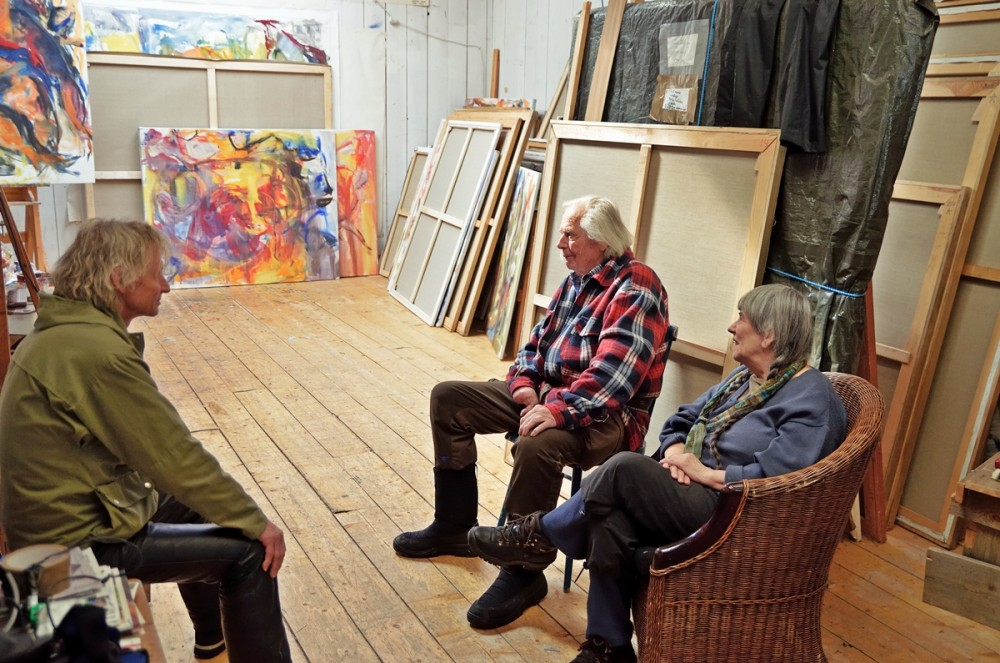 arjeplog single men The sami people are indigenous to sweden and have lived in scandinavia  in  arjeplog (árjepluovve in sami) swedish liberal party member.