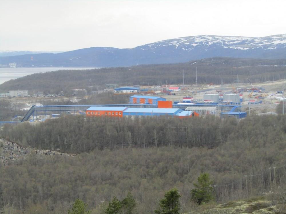 Russian Oil and Gas Industry: News #3 - Page 9 Belokamenka_10