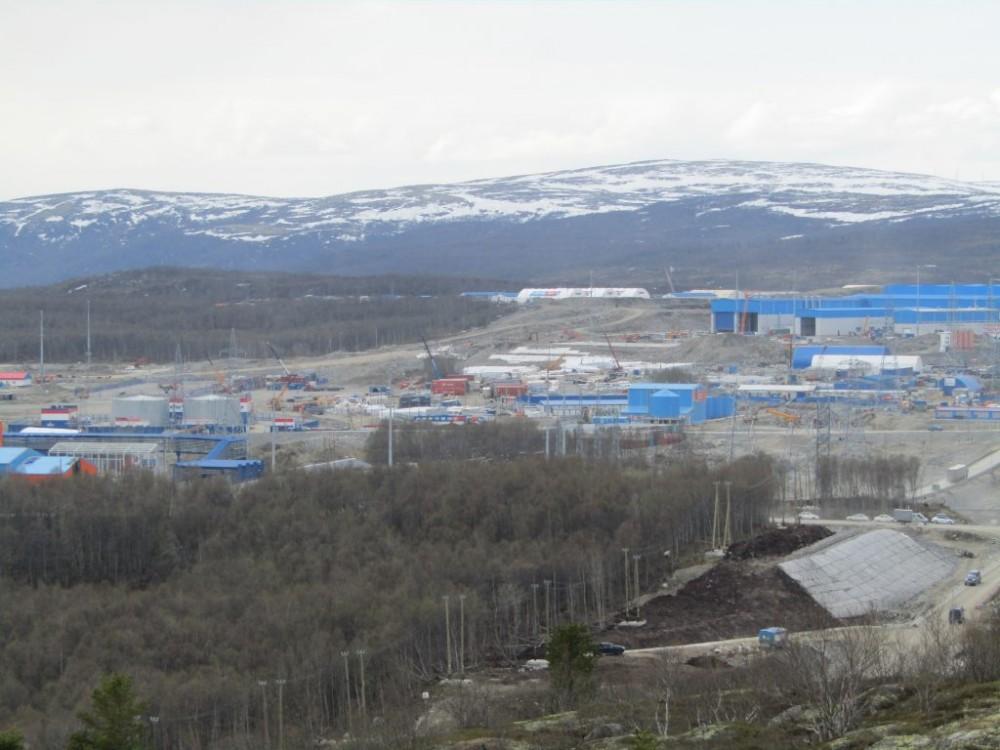 Russian Oil and Gas Industry: News #3 - Page 9 Belokamenka_11