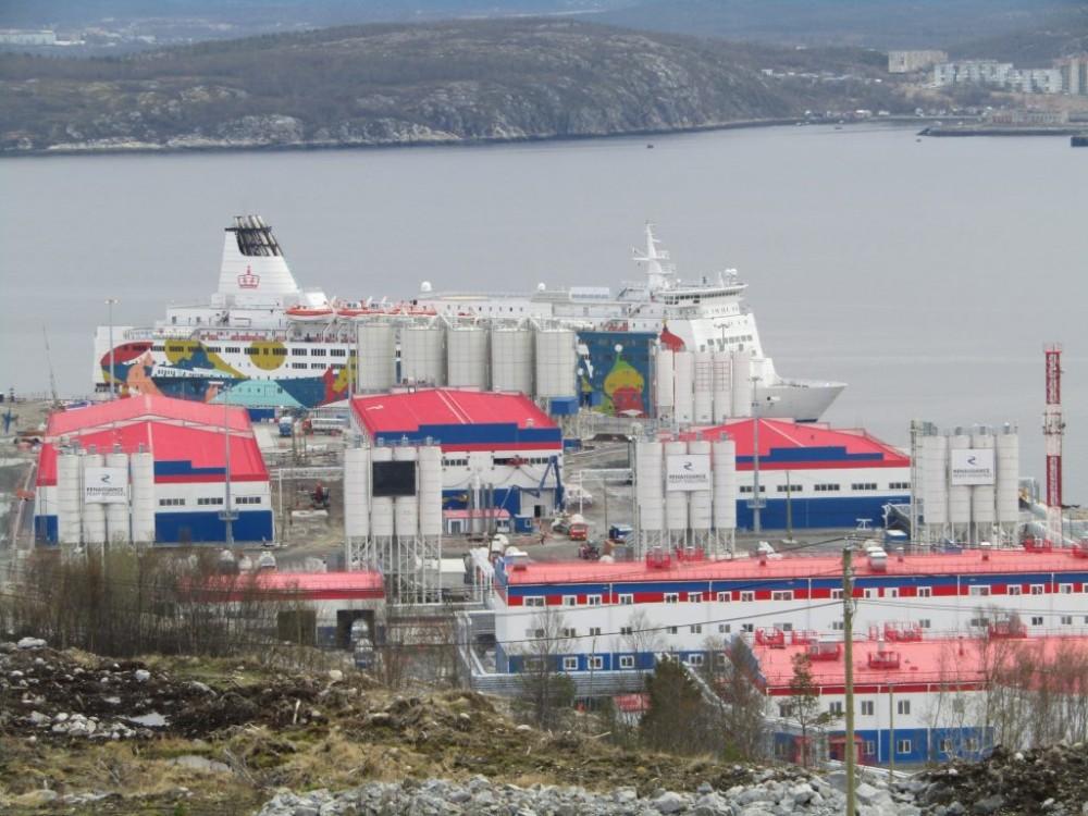 Russian Oil and Gas Industry: News #3 - Page 9 Belokamenka_14