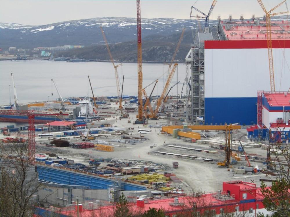 Russian Oil and Gas Industry: News #3 - Page 9 Belokamenka_17