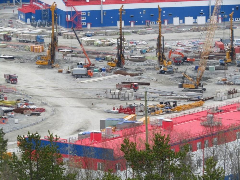 Russian Oil and Gas Industry: News #3 - Page 9 Belokamenka_19