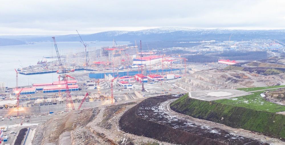 Russian Oil and Gas Industry: News #3 - Page 9 Belokamenka_1_novatek