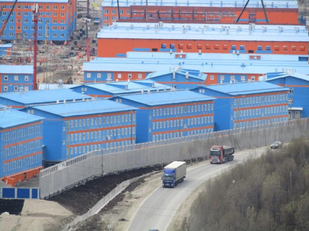 Russian Oil and Gas Industry: News #3 - Page 9 Belokamenka_25