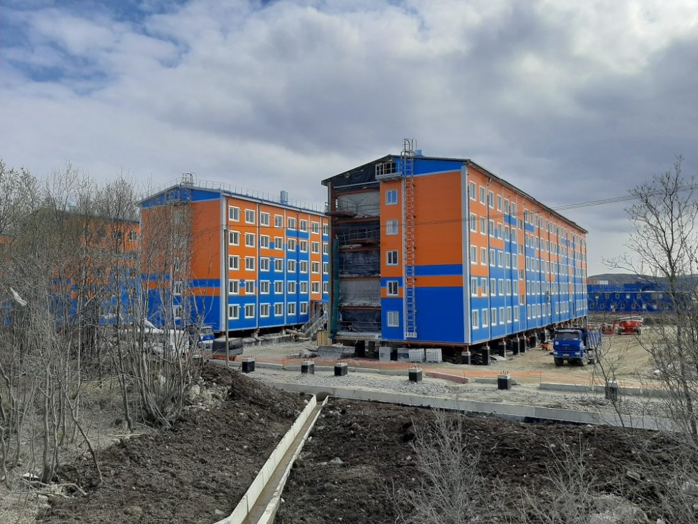 Russian Oil and Gas Industry: News #3 - Page 9 Belokamenka_26
