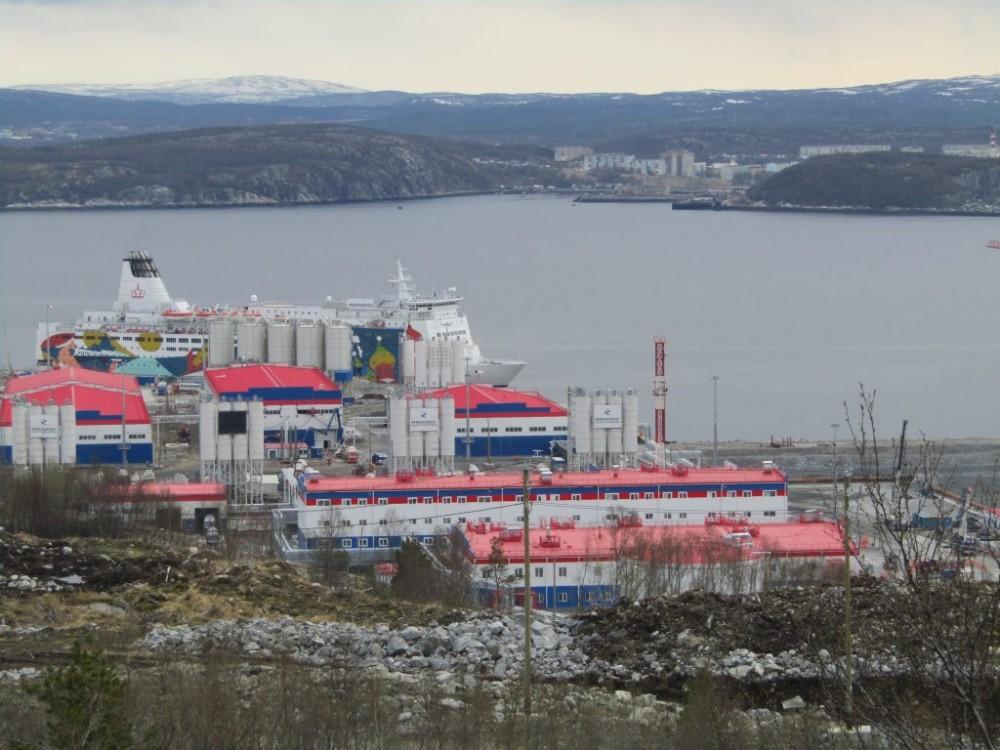 Russian Oil and Gas Industry: News #3 - Page 9 Belokamenka_3