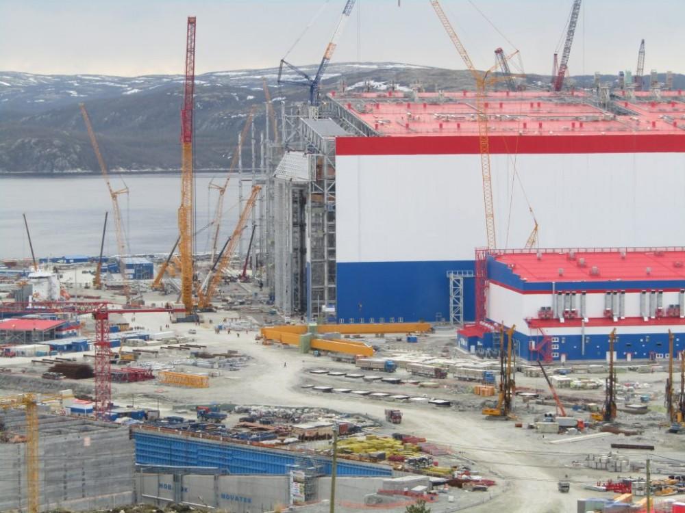 Russian Oil and Gas Industry: News #3 - Page 9 Belokamenka_6