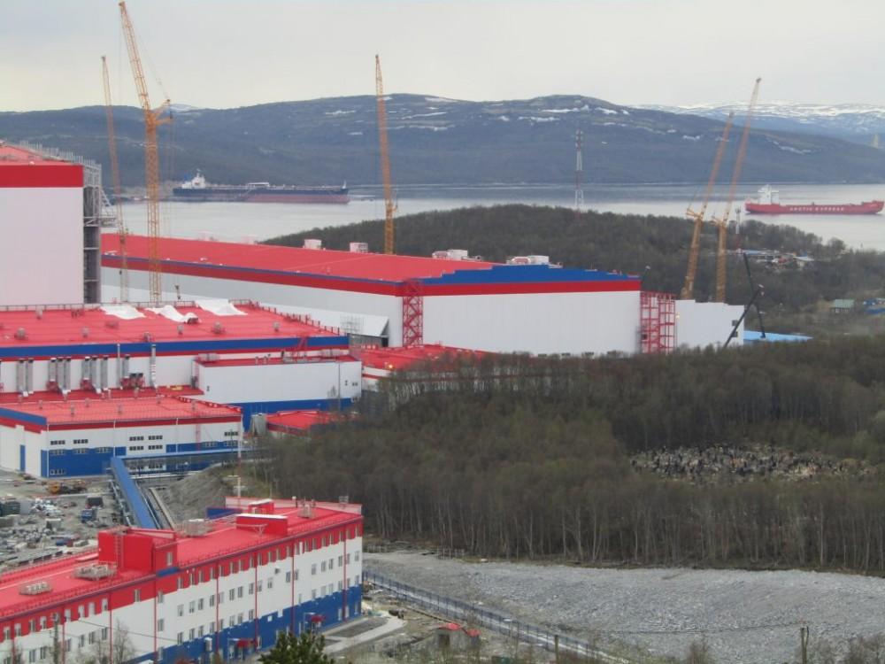 Russian Oil and Gas Industry: News #3 - Page 9 Belokamenka_8