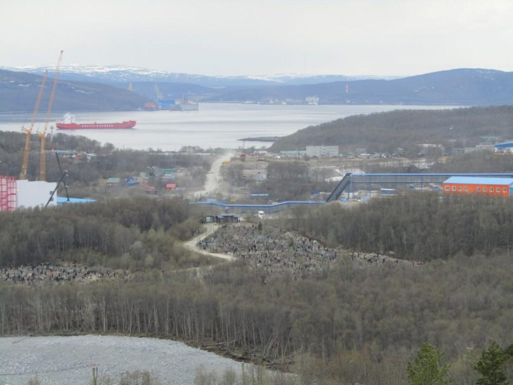 Russian Oil and Gas Industry: News #3 - Page 9 Belokamenka_9
