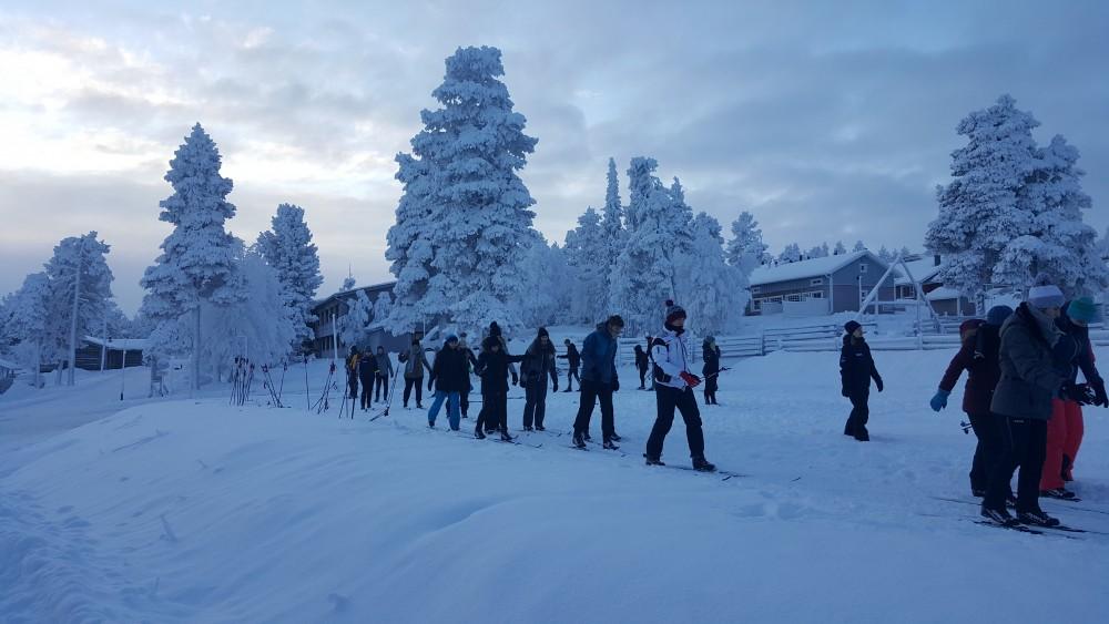 The Independent Barents Observer