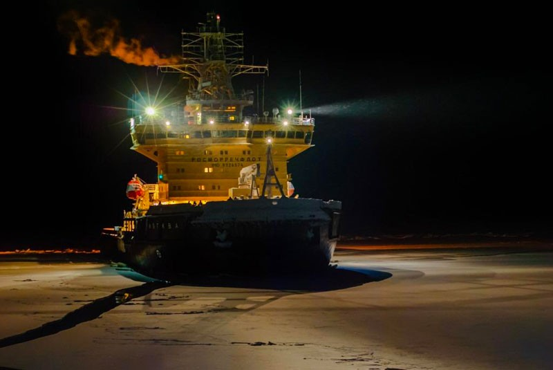 [Image: icebreakermoskva-rosmorport.jpg?itok=c7uXuvg-]