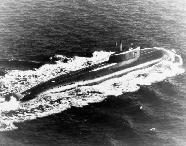 [Image: oscar_class_submarine_3.jpg?itok=Y76myRXR]