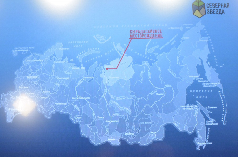 One of Russia's richest men mulls big investments in Arctic ... Major Russian Airports Map on russian volcano map, russian transportation, russian city map, russian railway map, russian hotels, russian seaports map, russian shopping, russian political map, russian army base map, russian state map, russian airspace map, russian ports map, russian pipeline map, russian metro map,