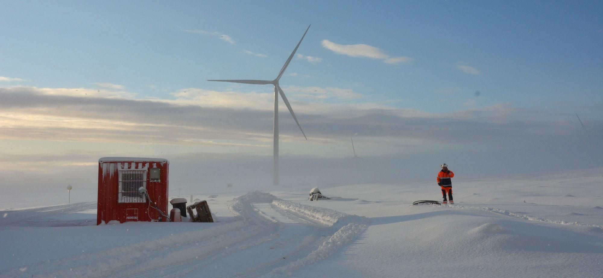 [Image: windfarm.berlevag1-as.jpg?itok=8_Q67jnV]