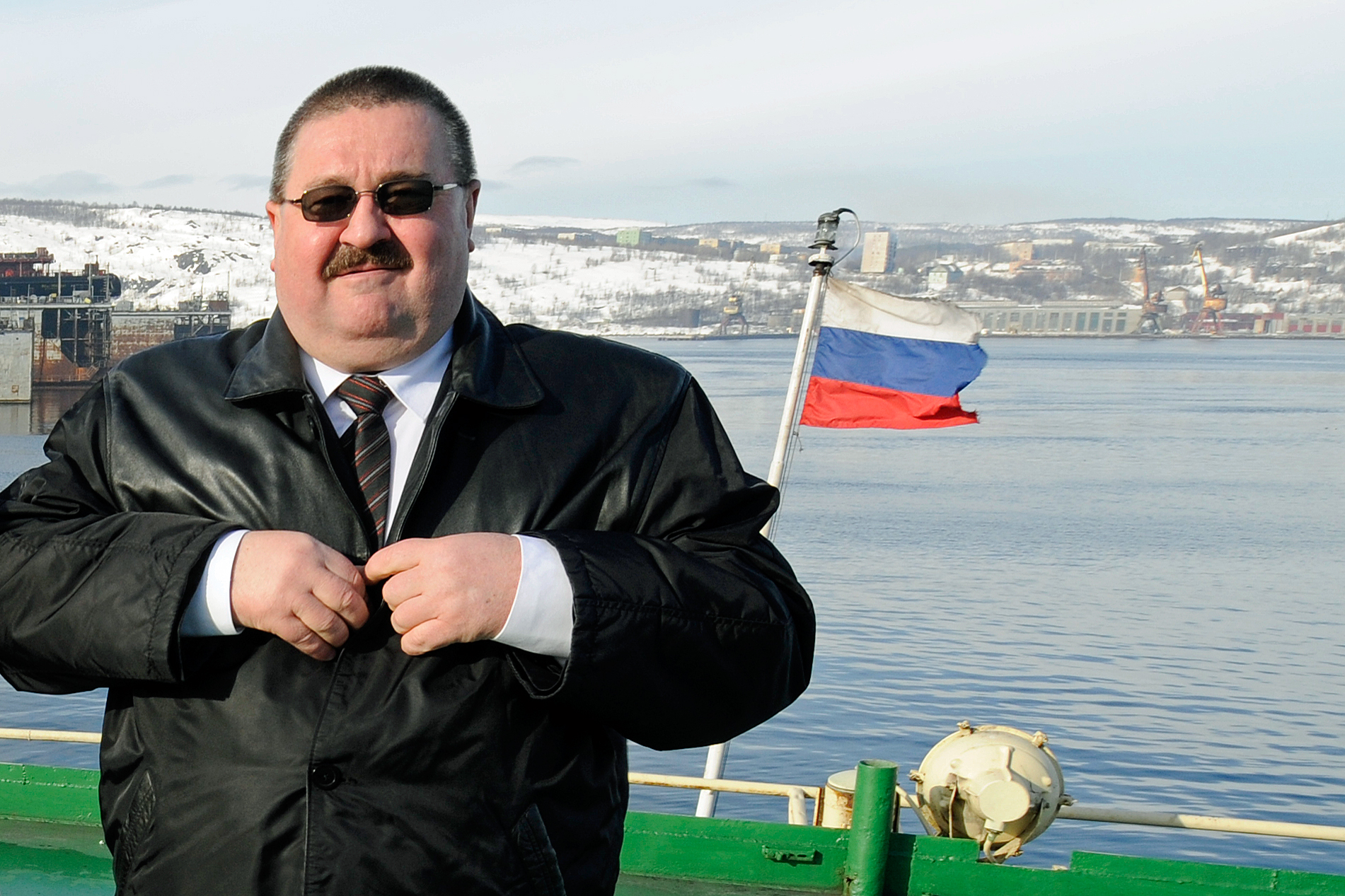 [Image: vyacheslav-ruksha.jpg]
