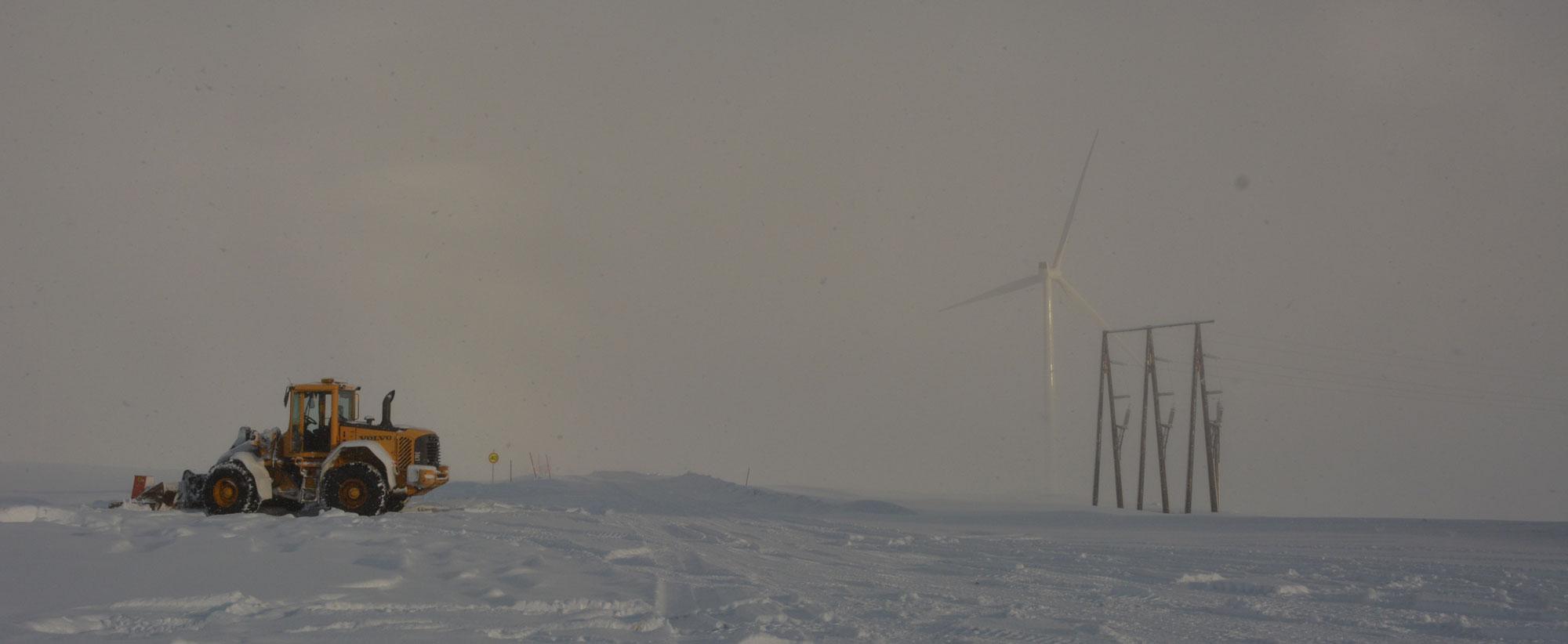 [Image: windfarm.berlevag2-as.jpg]